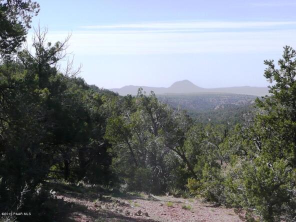 440 E. Arizona, Ash Fork, AZ 86320 Photo 1