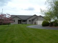 Home for sale: N10690 Sugar Bush Rd., Birnamwood, WI 54414