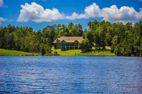 20137 E. Erin Pond, Seminole, AL 36574 Photo 8