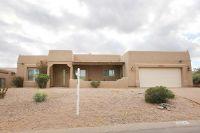 Home for sale: 16431 E. Desert Sage Dr., Fountain Hills, AZ 85268