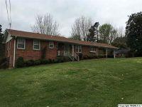 Home for sale: 162 Brookwood Cir., Arab, AL 35016