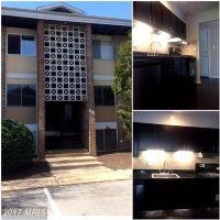 Home for sale: 565 B-2 Wilson Bridge Dr., Oxon Hill, MD 20745