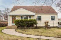 Home for sale: 832 North Prater Avenue, Melrose Park, IL 60164