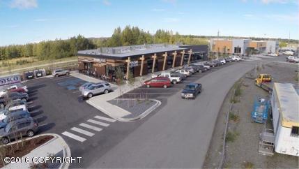 317 W. 104th Avenue, Anchorage, AK 99515 Photo 1