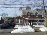 Home for sale: 59 Regent St., Bridgeport, CT 06606