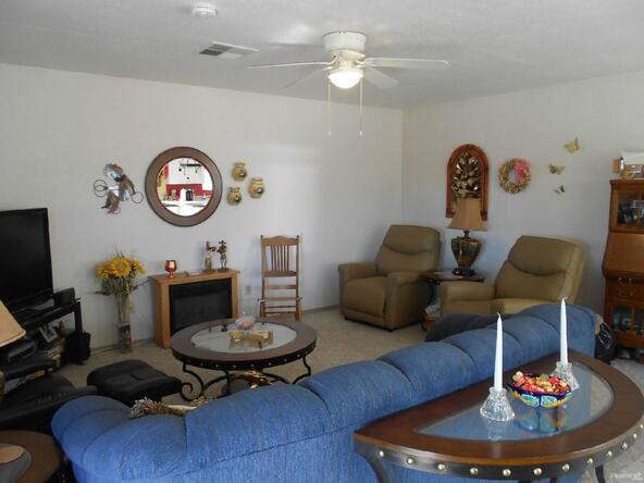 13628 E. 50th St., Yuma, AZ 85367 Photo 5