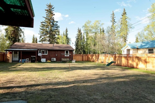 317 Farewell Avenue, Fairbanks, AK 99701 Photo 24