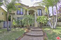 Home for sale: 2307 Ashland Ave., Santa Monica, CA 90405
