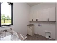 Home for sale: 725 Indian Ridge Dr., Waukee, IA 50263