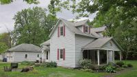 Home for sale: 944 E. County Rd. 1175 N., Farmersburg, IN 47850