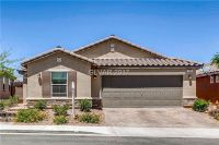 Home for sale: 725 Gulf Pearl Dr., Henderson, NV 89002