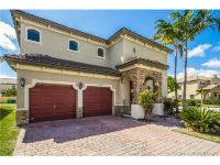 Home for sale: 24306 Southwest 114th Path, Homestead, FL 33032