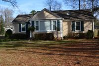 Home for sale: 1006 Pineview Rd., Jasper, AL 35504