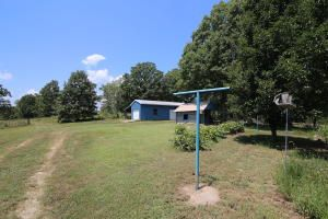 715 Moonlight Rd., Mammoth Spring, AR 72554 Photo 38