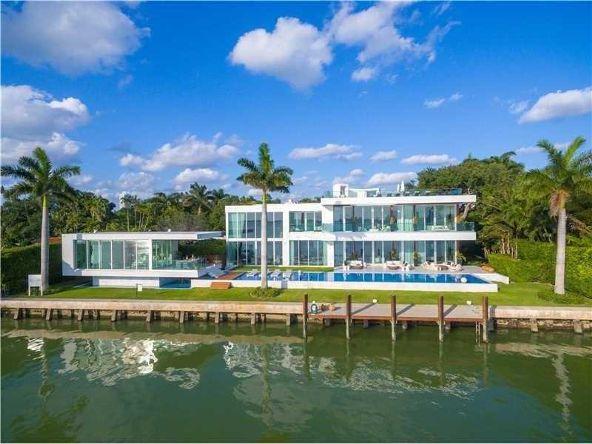 5446 N. Bay Rd., Miami Beach, FL 33140 Photo 22