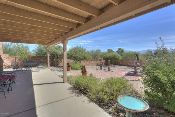 660 W. Via de Suenos, Green Valley, AZ 85622 Photo 17