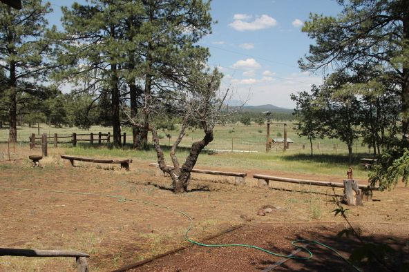581 Cooper Ranch Rd., Williams, AZ 86046 Photo 24