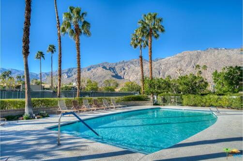 1361 Tiffany Cir., Palm Springs, CA 92262 Photo 25