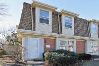Home for sale: 2230 Denton Ct., Schaumburg, IL 60194