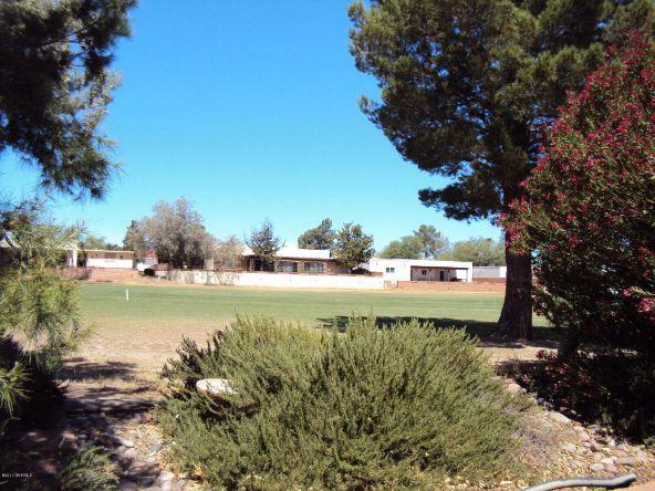 136 E. Paseo de Golf, Green Valley, AZ 85614 Photo 22