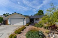 Home for sale: 1067 Marigold Ct., Sunnyvale, CA 94086