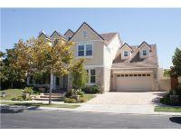 Home for sale: 4132 Prado de las Cabras, Calabasas, CA 91302