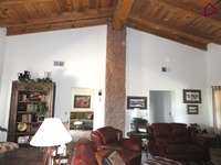 Home for sale: 0 Bar Cir. M Rd., Vado, NM 88072