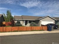 Home for sale: 2215 N. Brooksfield St., Ellensburg, WA 98926