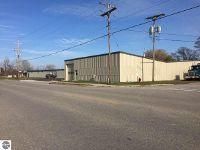 Home for sale: 550 S. Bridge, Elk Rapids, MI 49629
