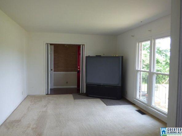 4850 15th St. Rd., Hueytown, AL 35023 Photo 3