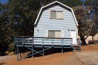 Home for sale: 511 Mccomber Dr., Springville, CA 93265