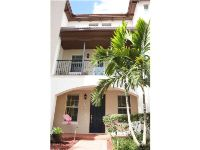 Home for sale: 2567 S.W. 119 Way # 1605, Miramar, FL 33025