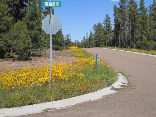2329 S. Willow Way, Pinetop, AZ 85935 Photo 2