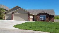 Home for sale: 8621 E. Millrun, Wichita, KS 67226
