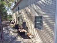 Home for sale: 1001 Hideaway, Valdosta, GA 31602