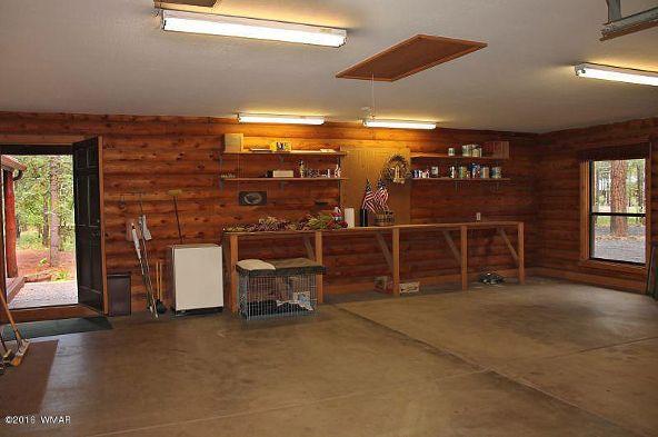 7228 Country Club Dr., Pinetop, AZ 85935 Photo 55