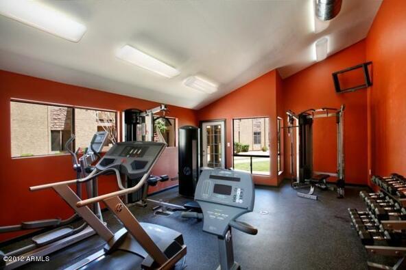 5995 N. 78th St., Scottsdale, AZ 85250 Photo 11