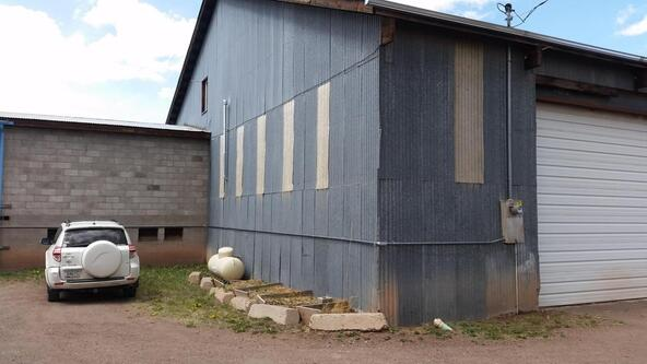 319 E. Main, Springerville, AZ 85938 Photo 13