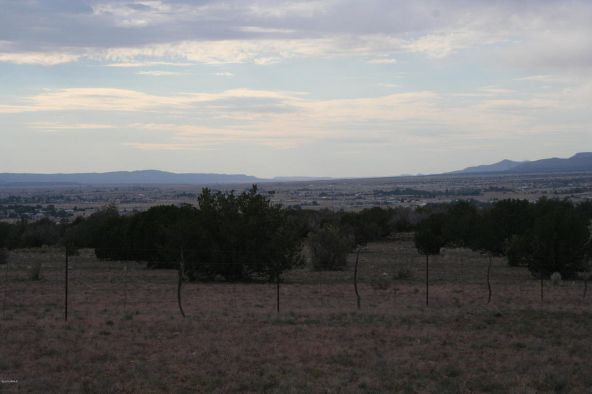 1340 E. Sweet Valley Rd., Paulden, AZ 86334 Photo 9