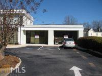 Home for sale: 202 W. Haralson St., La Grange, GA 30240
