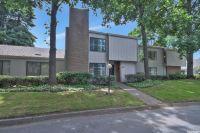 Home for sale: 720 Elmhurst Cir., Sacramento, CA 95825