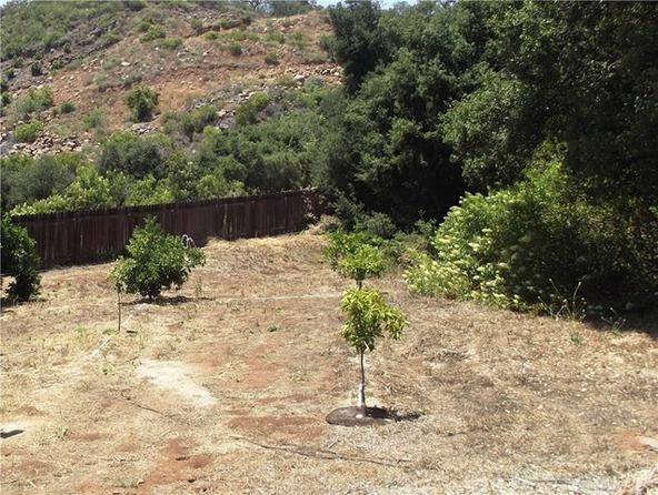 42990 Los Gatos Rd., Temecula, CA 92590 Photo 6