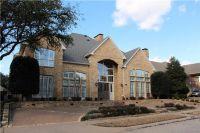 Home for sale: 3605 Dumond Pl., Plano, TX 75025