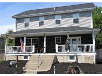 Home for sale: 6899 Bullshead Rd., Northampton, PA 18067