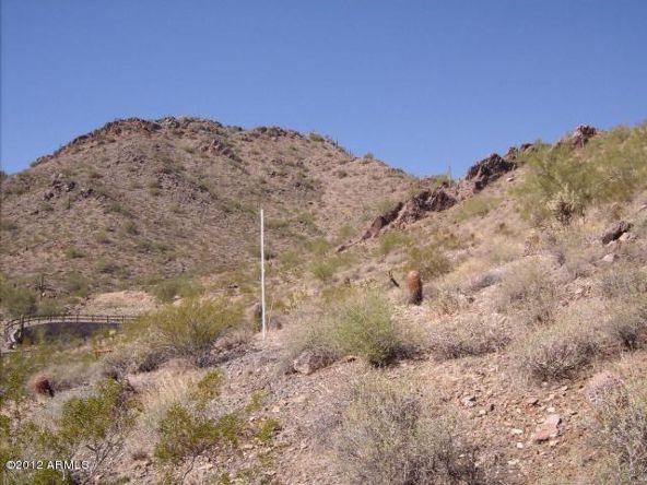6975 N. 39th Pl., Paradise Valley, AZ 85253 Photo 6
