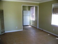 Home for sale: 1319 Wilson Avenue, Bakersfield, CA 93308