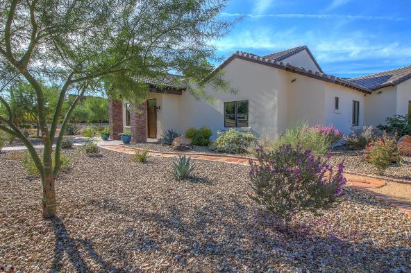 4951 E. Palomino Rd., Phoenix, AZ 85018 Photo 11