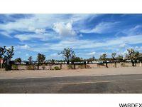Home for sale: 21088 N. Palm Desert Dr., Willow Beach, AZ 86445