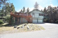 Home for sale: Lark Rd., Wrightwood, CA 92397