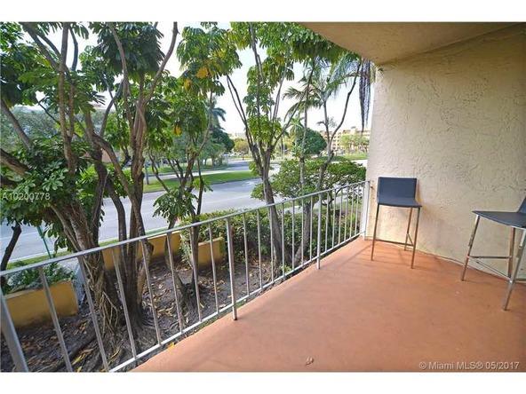 9351 Fontainebleau Blvd., Miami, FL 33172 Photo 3